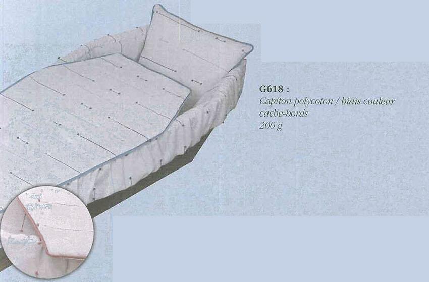 capiton-funeraire-g618