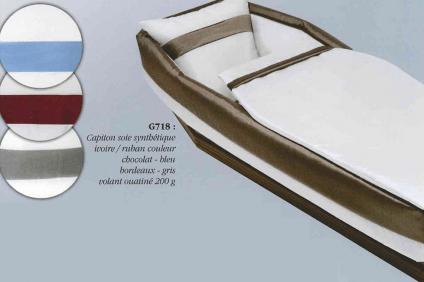 capiton-funeraire-g718