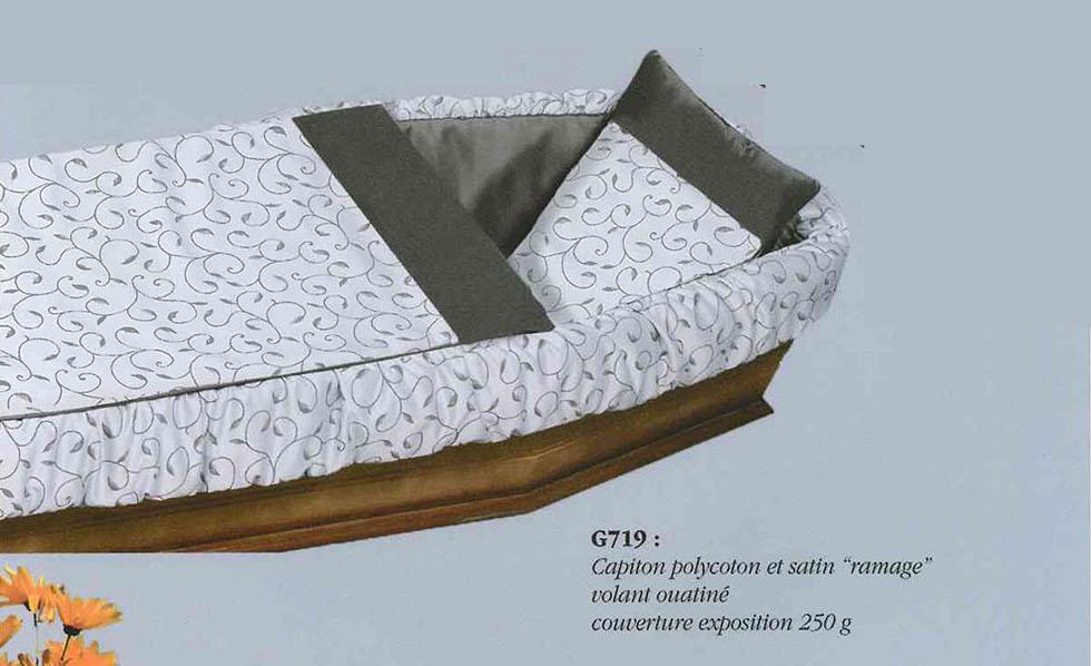 capiton-funeraire-g719