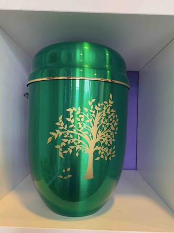 urne-metal-vert