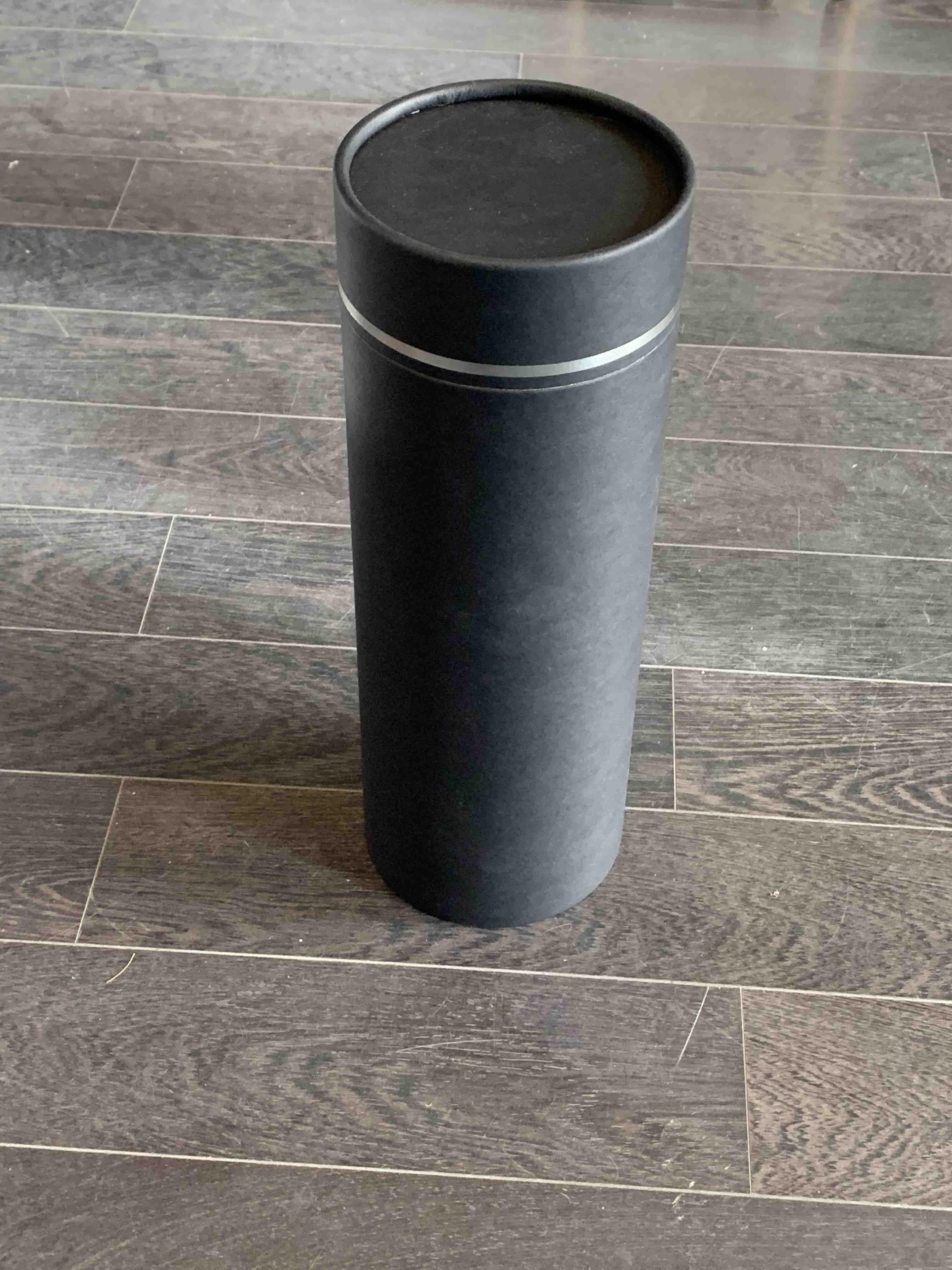 urne-carton-dispersion