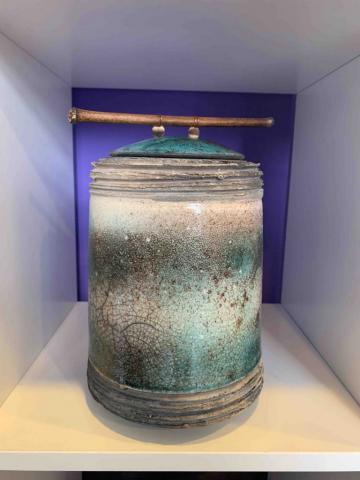 urne-moderne