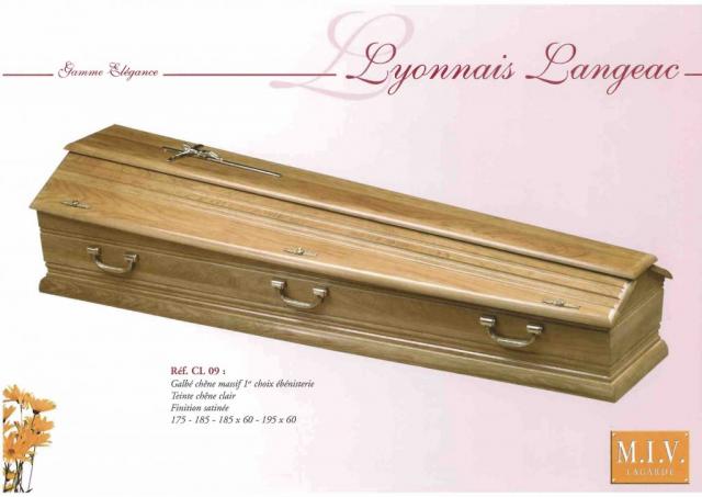 cercueil-inhumation-lyonnais-langeac