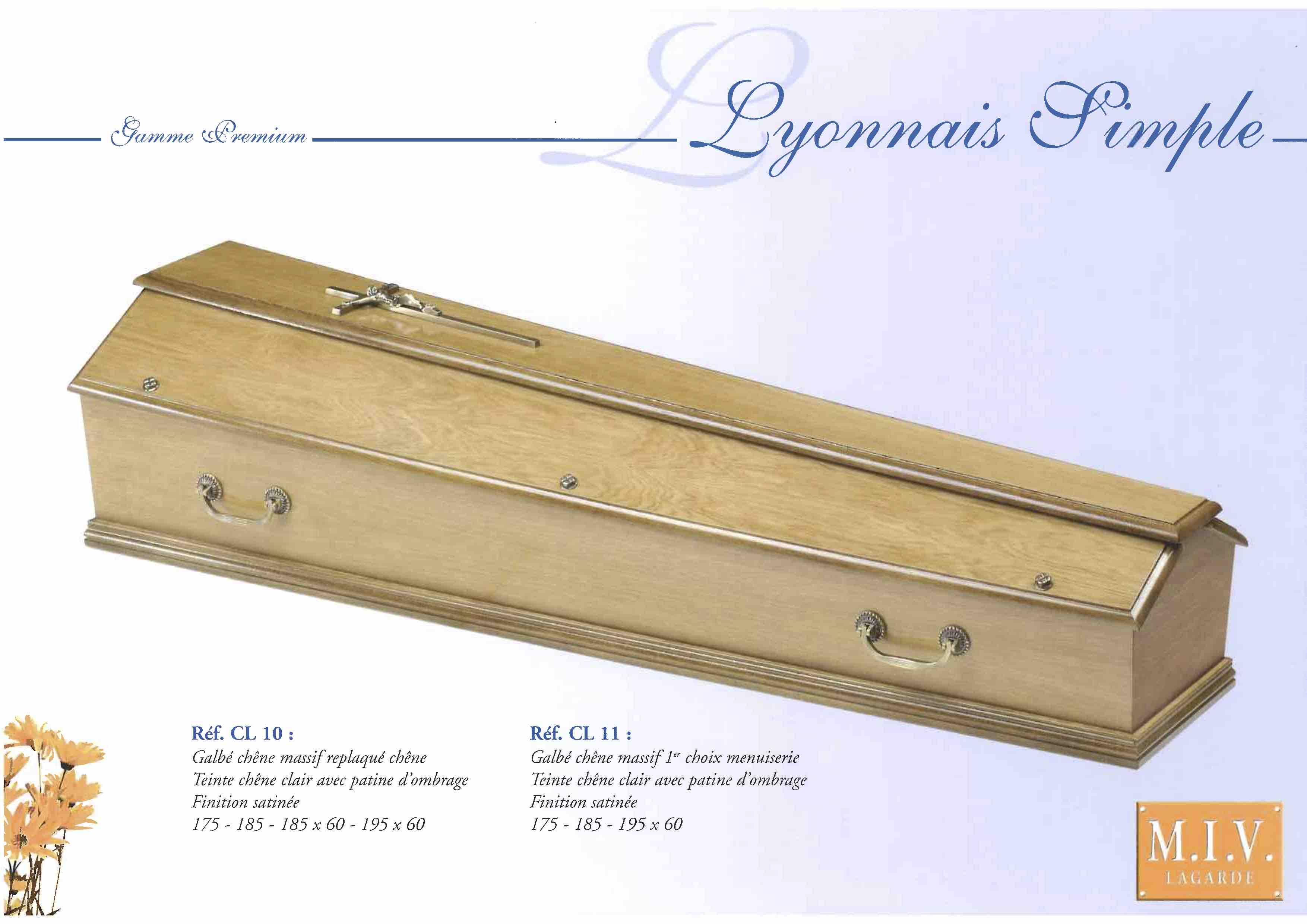 cercueil-inhumation-lyonnais