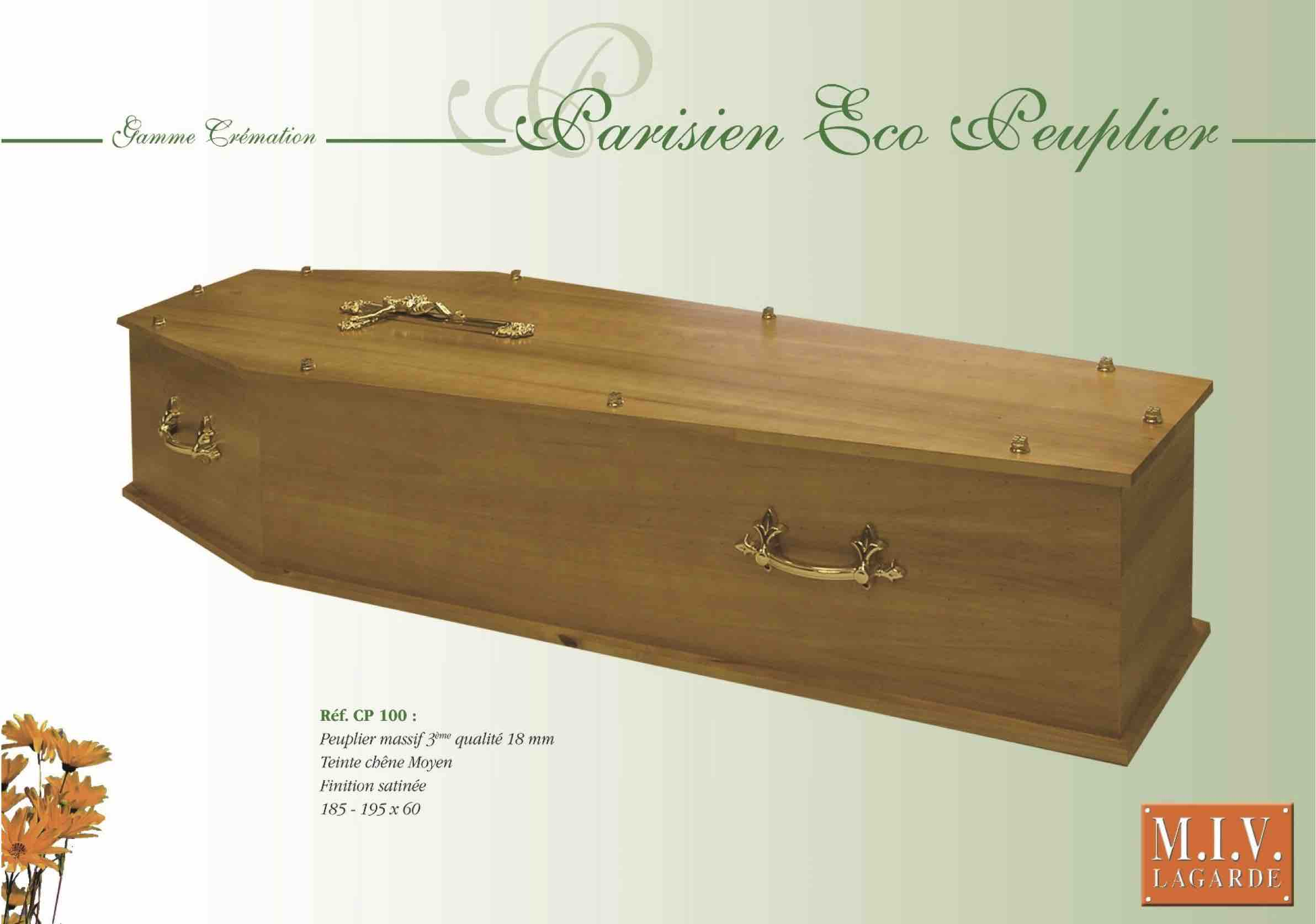cercueil-cremation-eco-peuplier