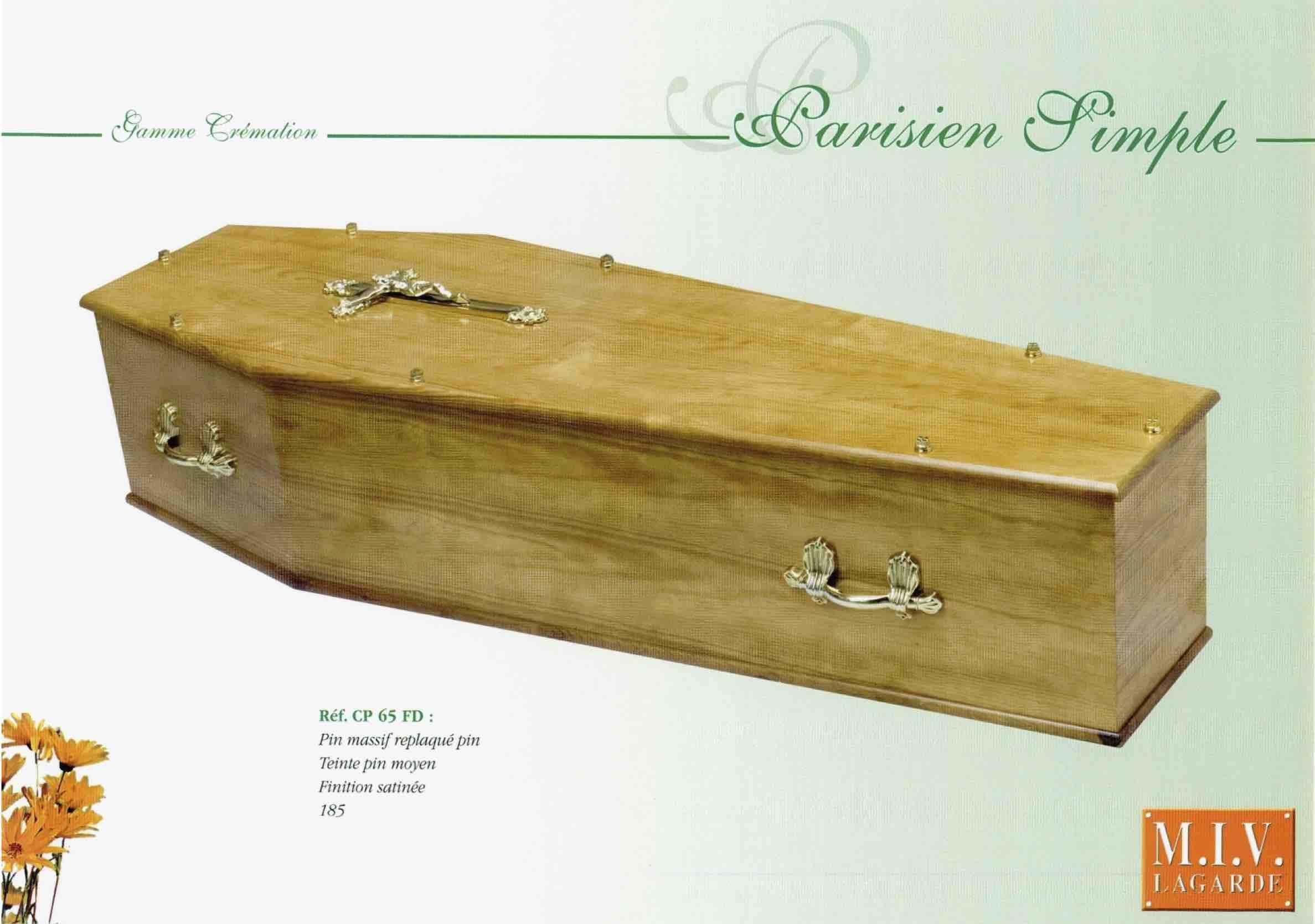 cercueil-cremation-parisien-simple