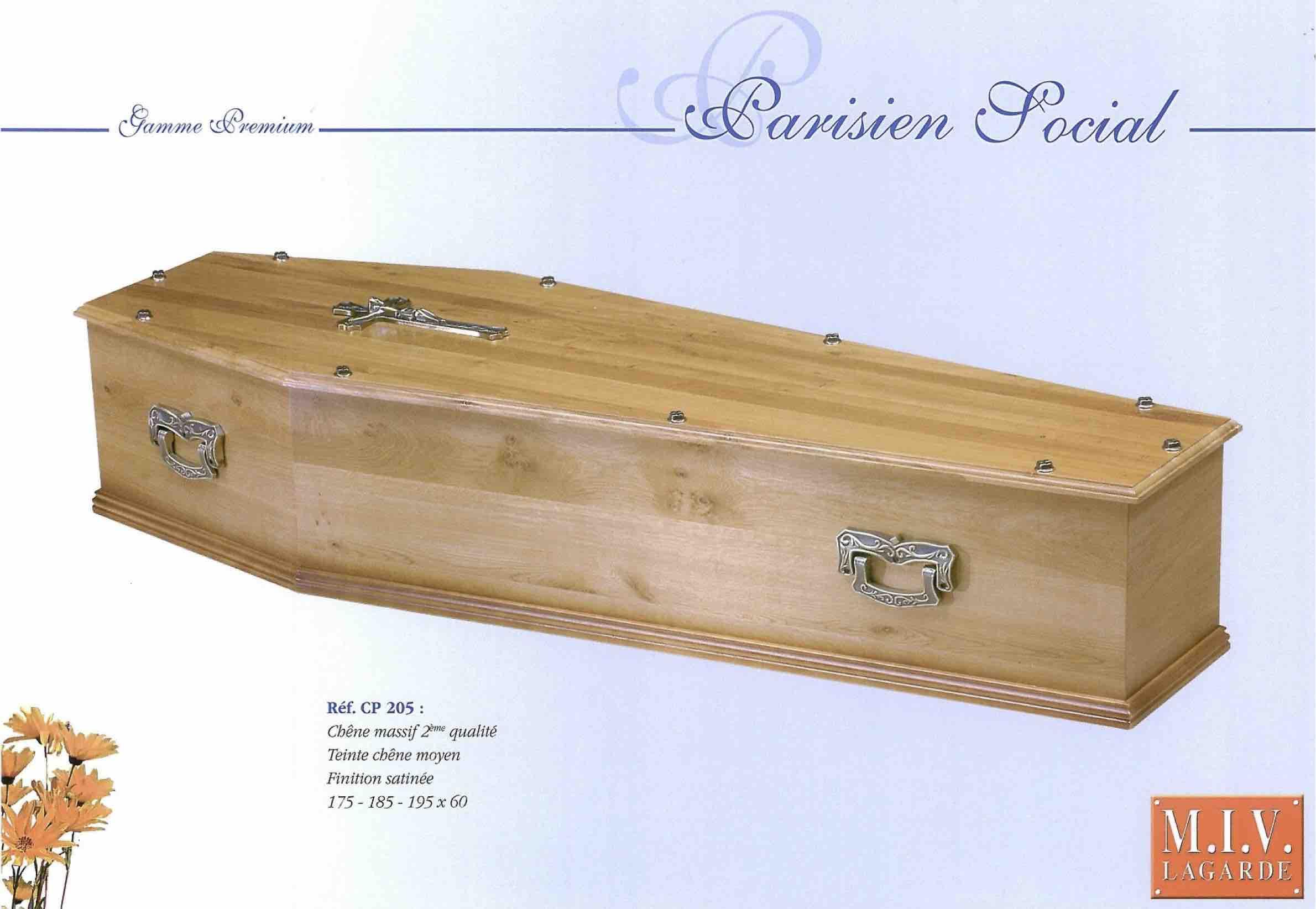 cercueil-inhumation-social