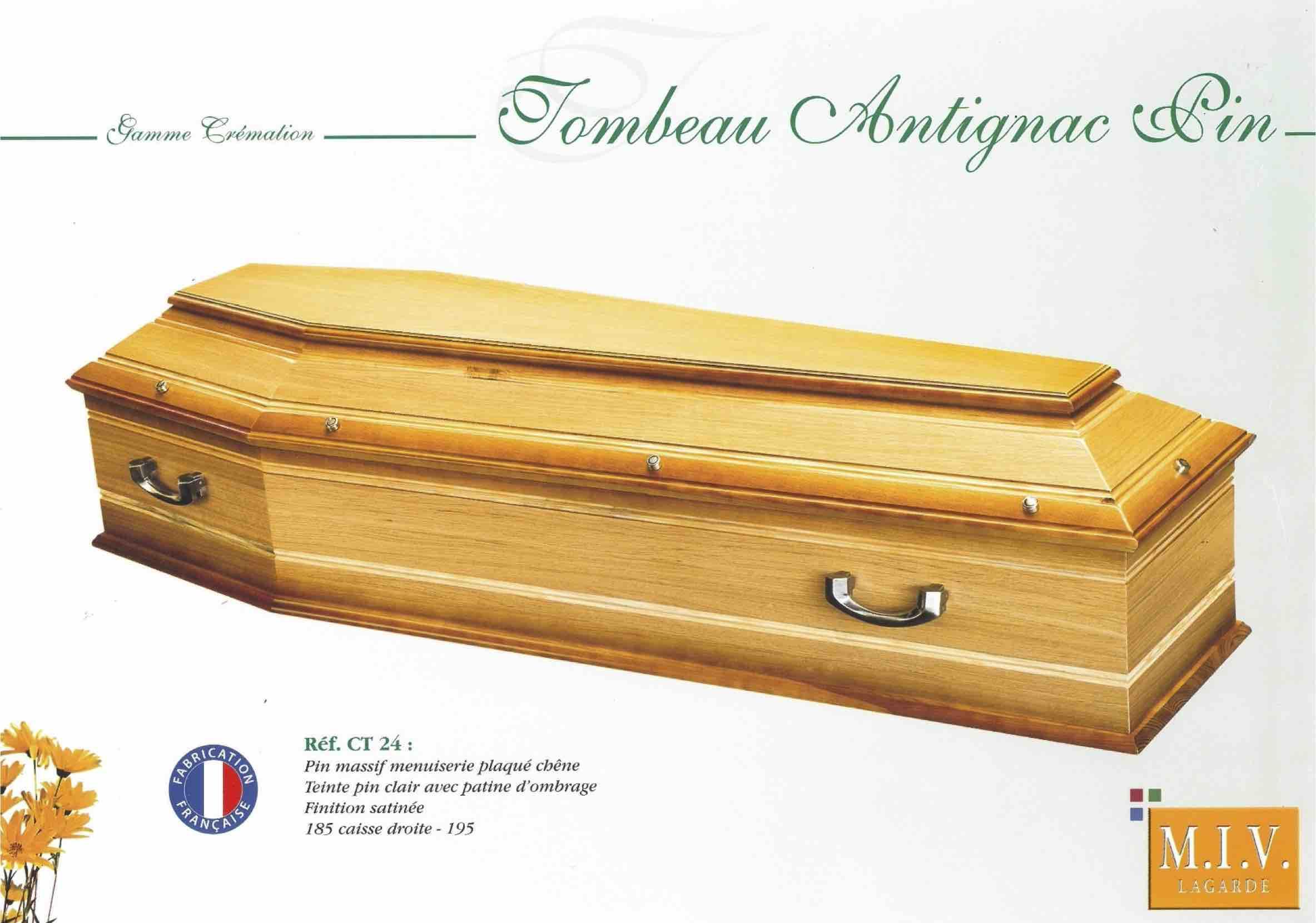 cercueil-cremation-antignac