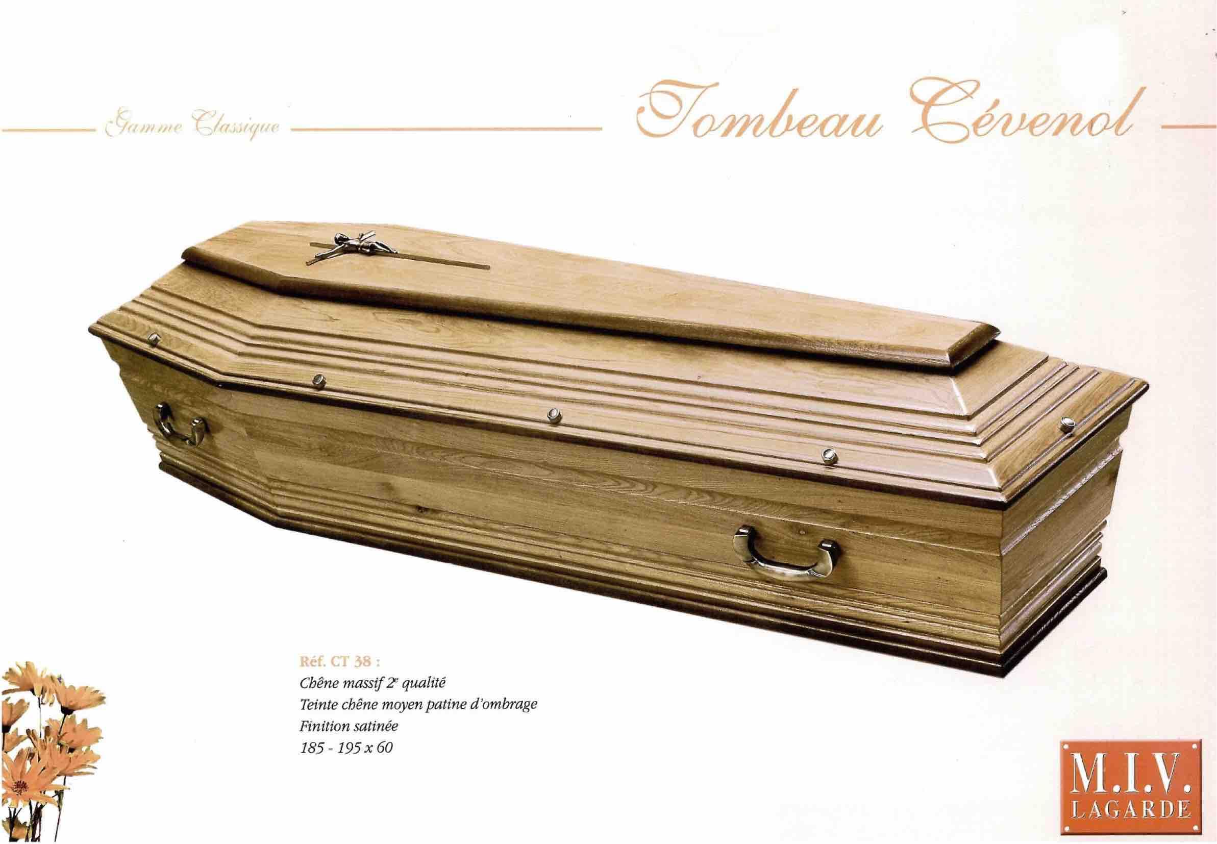 cercueil-inhumation-cévenol