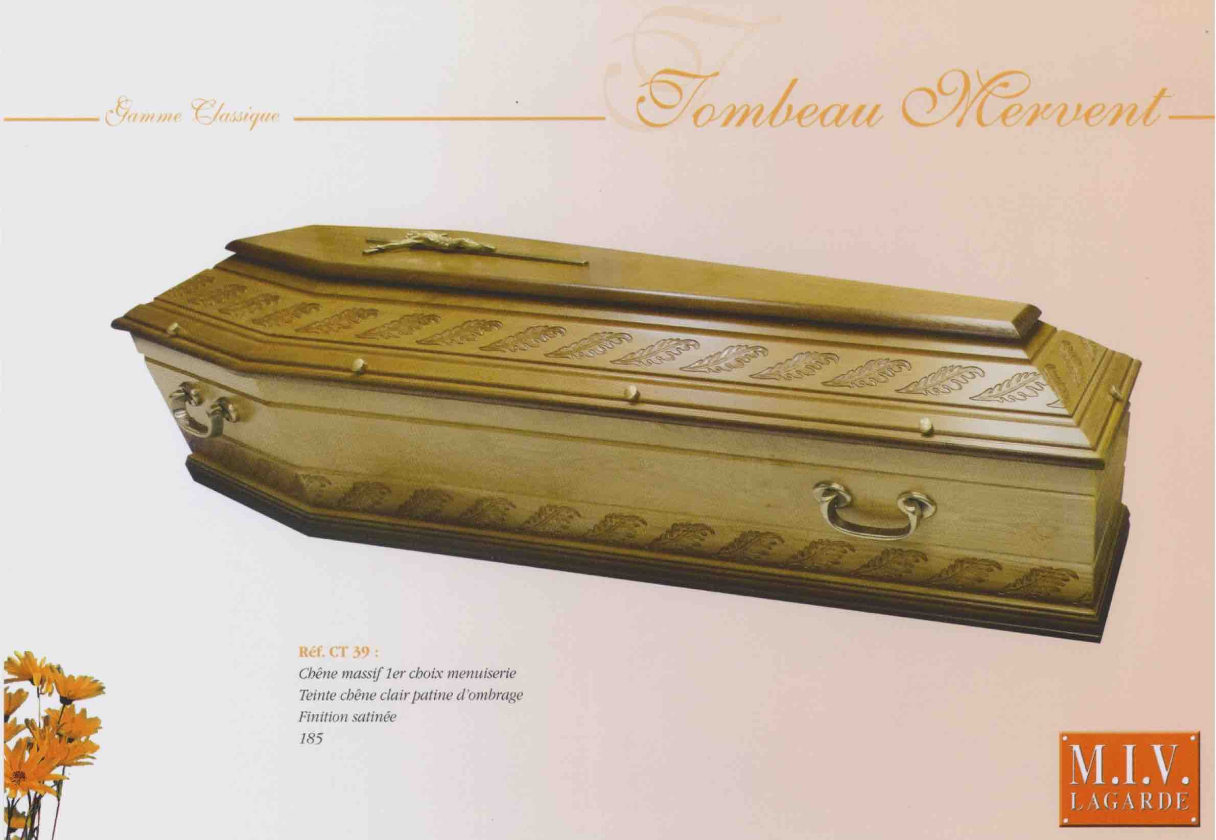 cercueil-inhumation-mervent