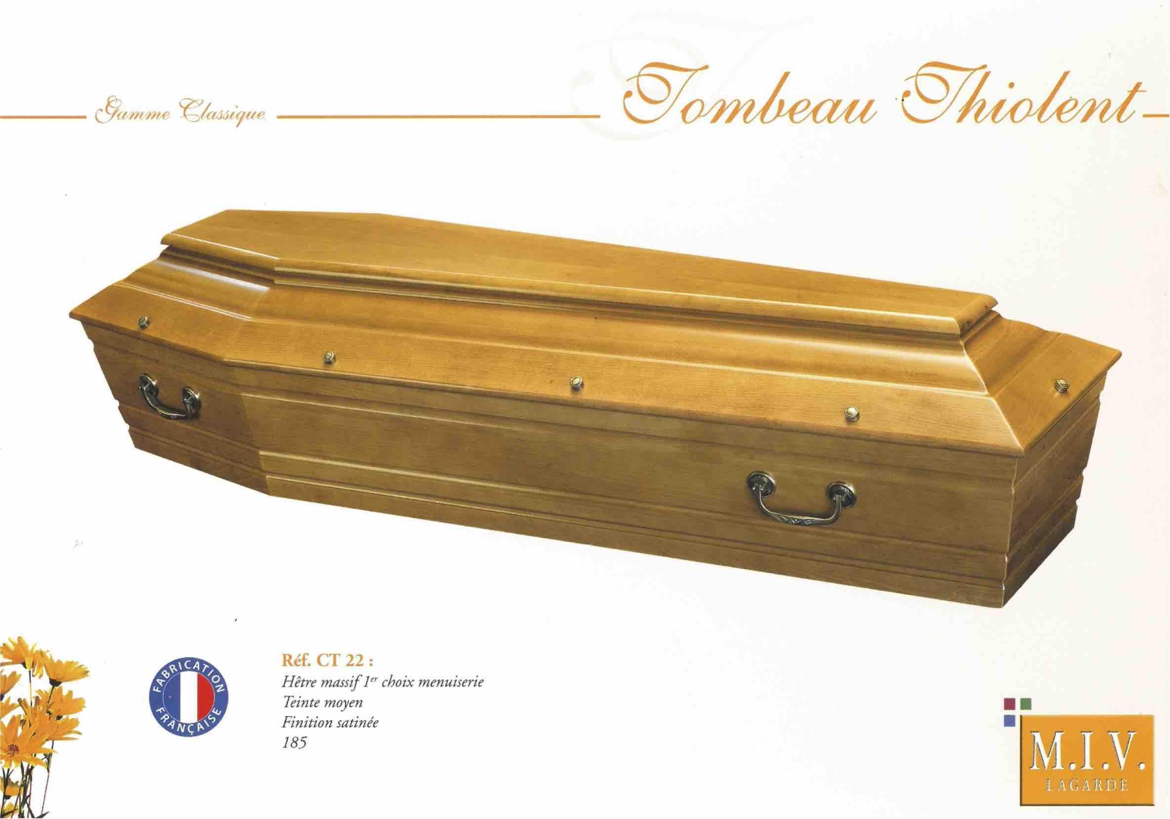cercueil-inhumation-thiolent