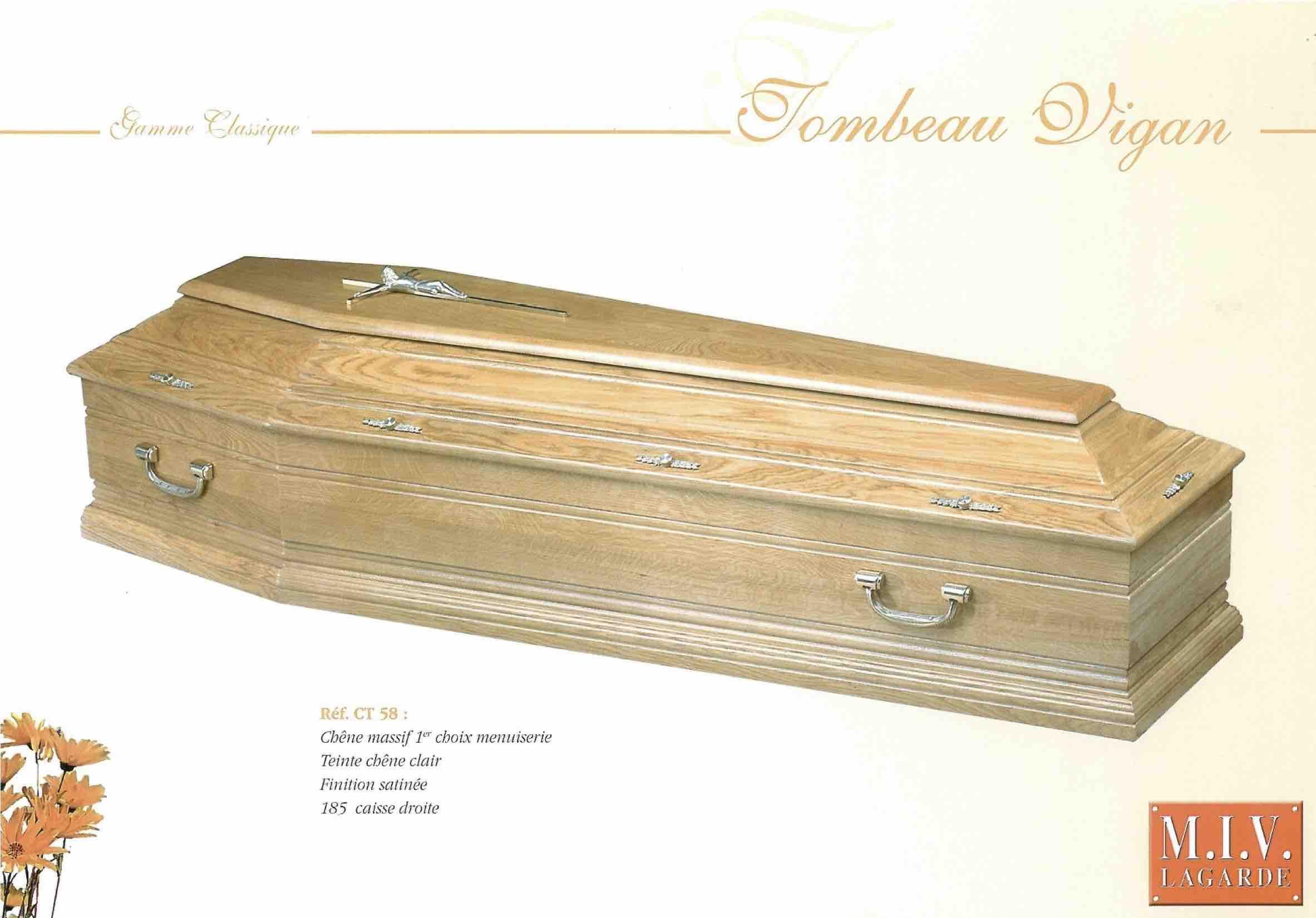 cercueil-inhumation-vigan