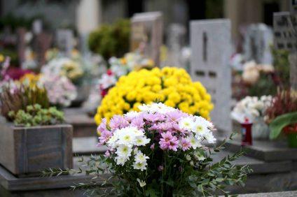 fleurs-cimetiere-tombe