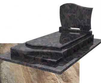 monument-funeraire-kapa