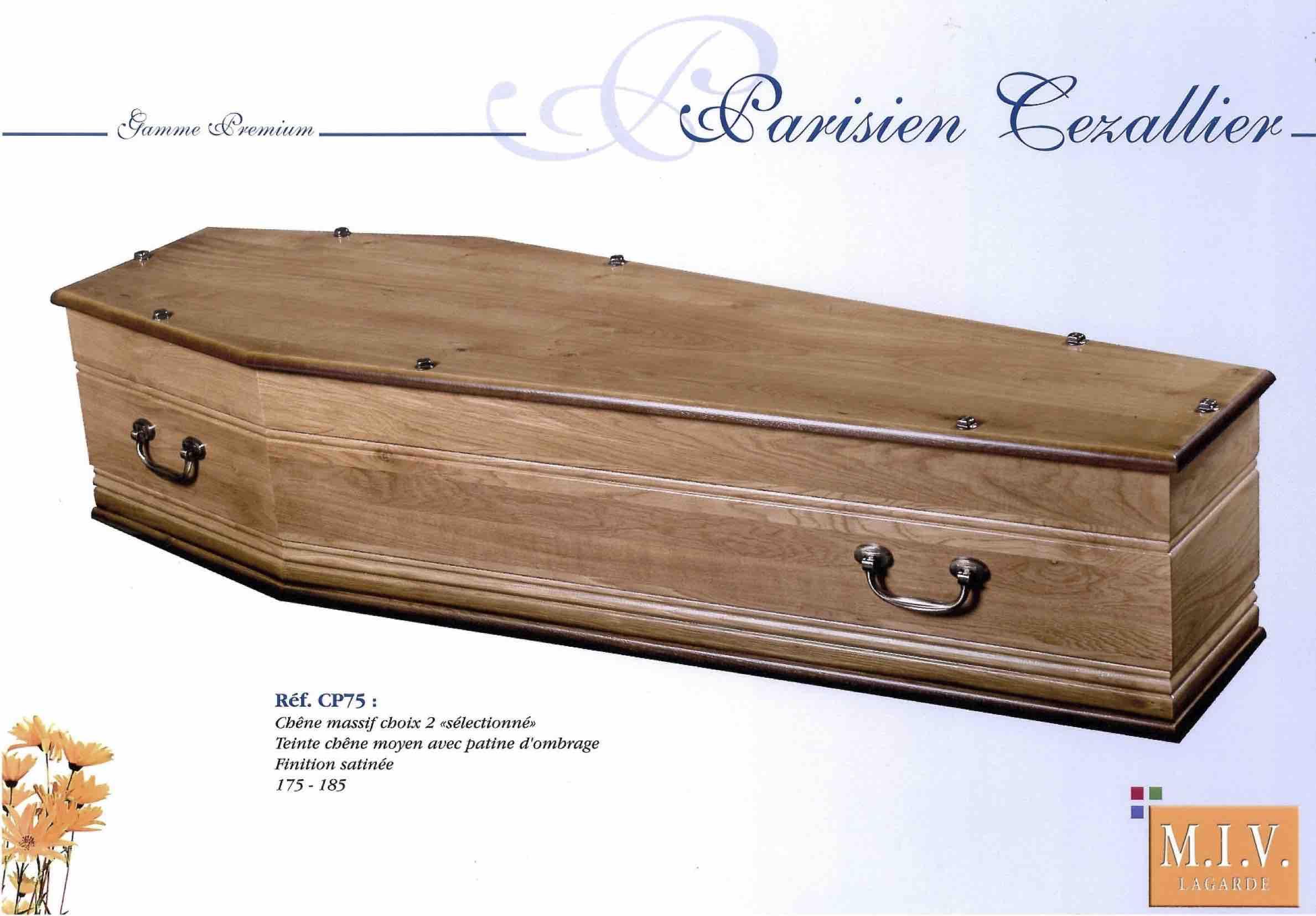 cercueil-inhumation-cezallier