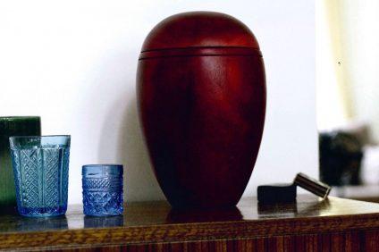 urne-funeraire-choix