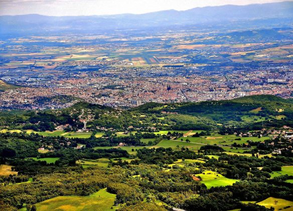 Pompes funèbres à Clermont-Ferrand (63)